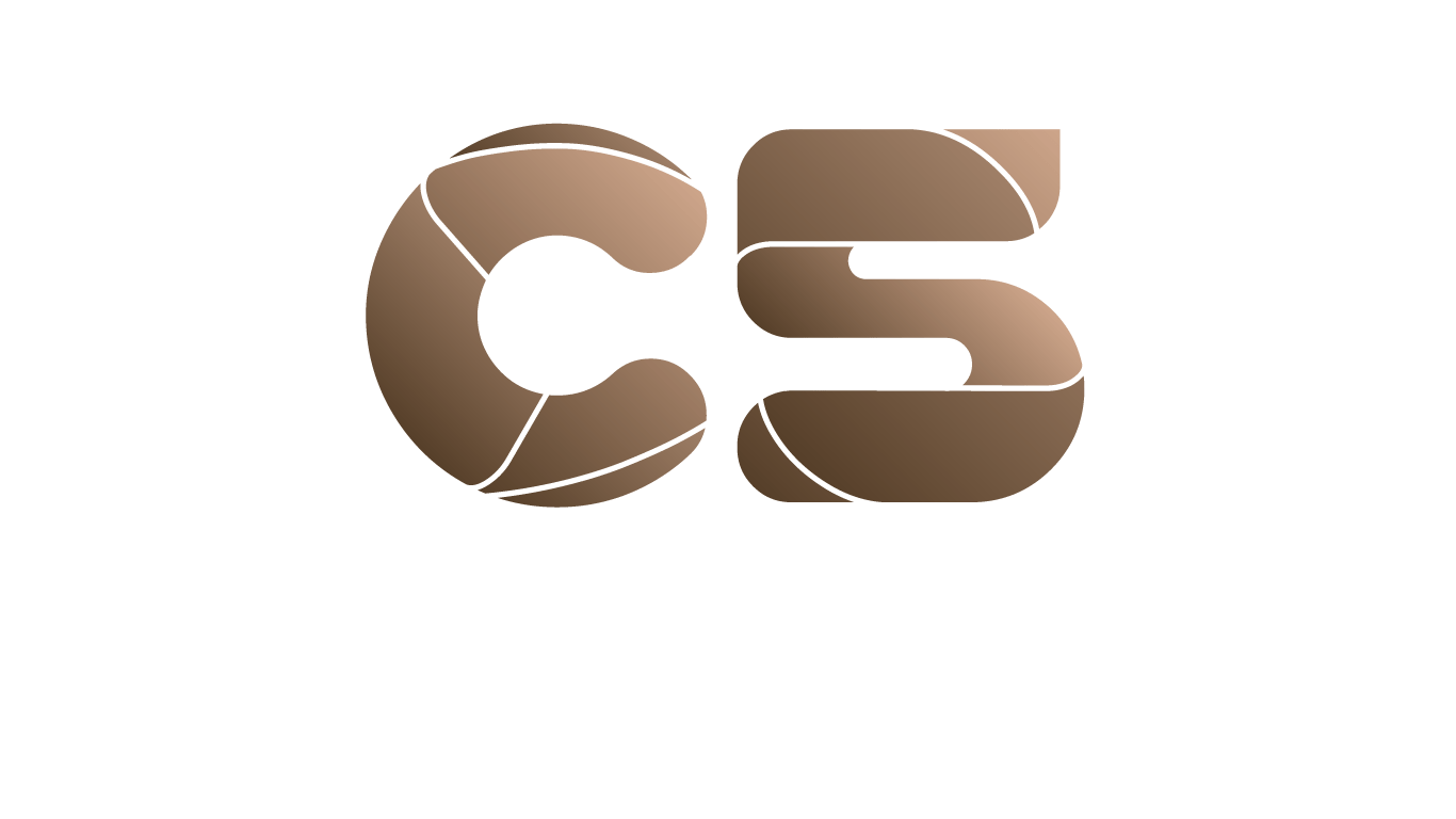 C5 projectinrichting_staand-wit